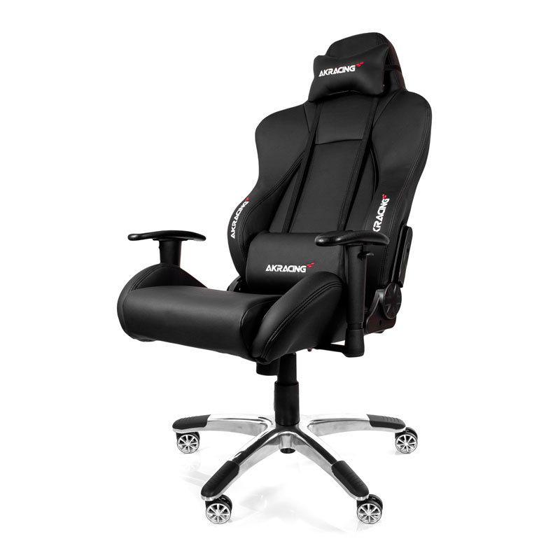 chaise akracing