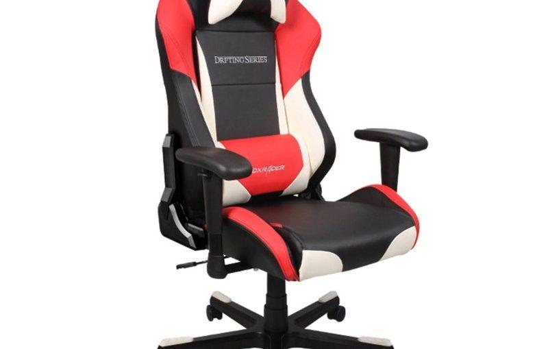 chaise-dxracer-drifting-series-800x509